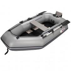 Лодка надувная Sea-pro 230C