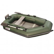 Лодка Sea-pro 230K