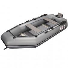 Лодка Sea-pro 280K