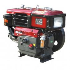 Двигатель СКАУТ XT-15