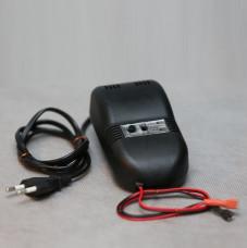 Зарядное устройство СОНАР Marine 205.09