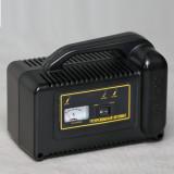 Зарядное устройство СОНАР Marine 207.01(П)