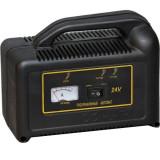 Зарядное устройство СОНАР Marine 207.04