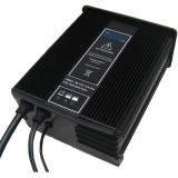 Зарядное устройство SPA CBHD1-XR