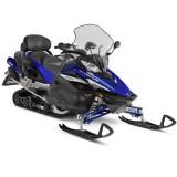 Снегоход Yamaha RS Venture TF